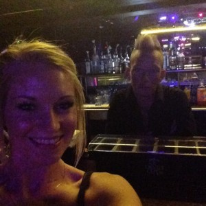 Carnes Event Bartenders - Bartender in Houston, Texas
