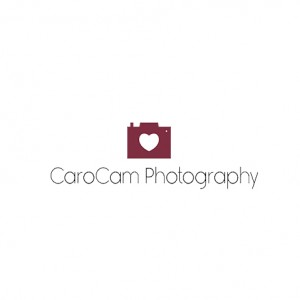 CaroCam Photography - Photographer / Wedding Officiant in Orange County, California