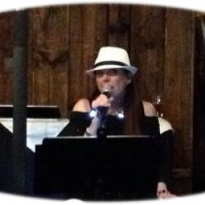 Carol and Company Live Music - Acoustic Band / Cover Band in North Andover, Massachusetts