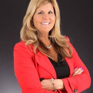 Carol Hazel - Motivational Speaker in Palm Beach, Florida