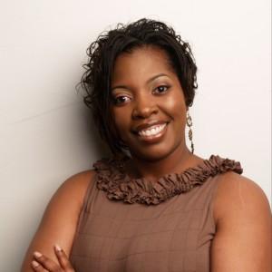 Carol Holmes Howard - Motivational Speaker in Charlotte, North Carolina