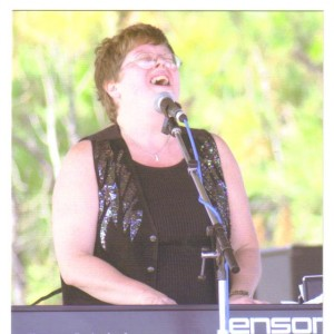 Carol Regan - One Man Band in New Castle, Delaware