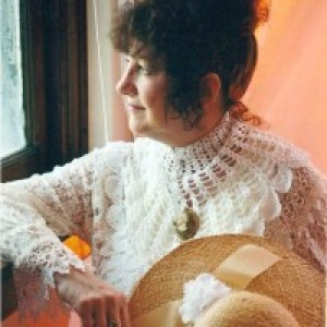 Carol Sanguinette-How - Gospel Singer in Festus, Missouri