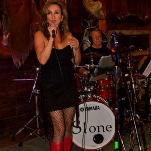 SLONE - Country Band in Phoenix, Arizona