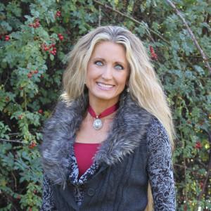 Carol Whitaker, LLC - Motivational Speaker in Salt Lake City, Utah