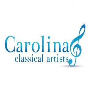 Carolina Classical Artists - Classical Ensemble / Holiday Party Entertainment in Wilmington, North Carolina