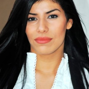 Carolina Galvan - Motivational Speaker in Spring, Texas