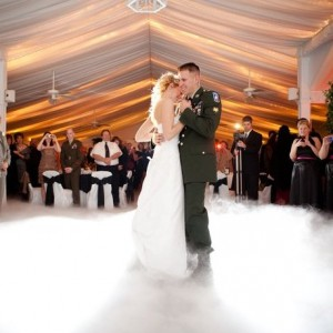 Carolina Party Professionals - Wedding DJ in Greenville, North Carolina