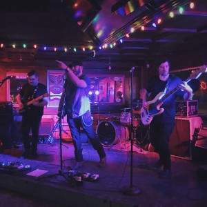 Carolina Sky - Country Band / Cover Band in New Bern, North Carolina