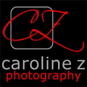 Caroline Z Photography - Portrait Photographer in Durham, North Carolina