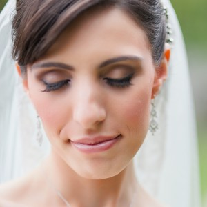 Whole Beauty Bar - Makeup Artist / Wedding Services in Forked River, New Jersey