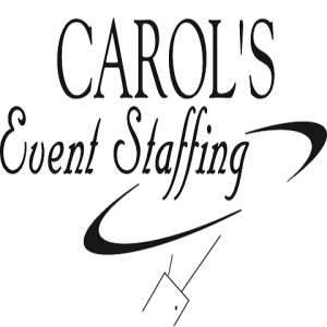 Carol's Event Staffing, Inc. - Bartender / Wait Staff in Chicago, Illinois
