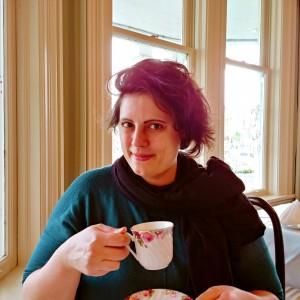 Carolyn Dunne - Event Planner in Seattle, Washington