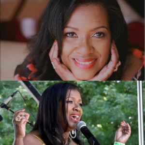 Carolyn Fitzhugh - Jazz Singer in Chicago, Illinois