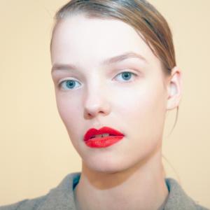 Carolyne Teston - Photographer in New York City, New York