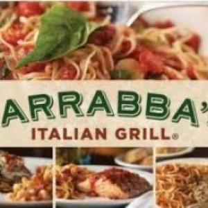 Carrabbas Italian Grill Of Palm Coast - Caterer in Palm Coast, Florida