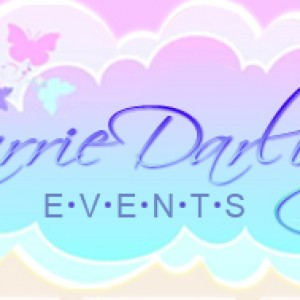 Carrie Darling Events