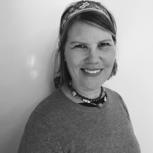 Carrie Eisenberg - Voice Actor in Earlysville, Virginia