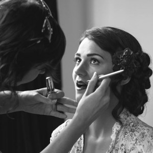 Carrie Strahle Makeup Artistry - Makeup Artist / Wedding Services in Portland, Oregon