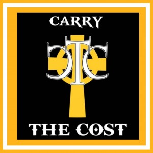 Carry The Cost - Christian Band - Christian Band in Marysville, Ohio