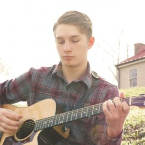 Carson Lowe - Americana Band in Hendersonville, Tennessee