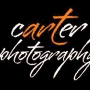 Carter Photography
