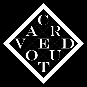 Carved Out - Hardcore Band / Rock Band in Sterling Heights, Michigan