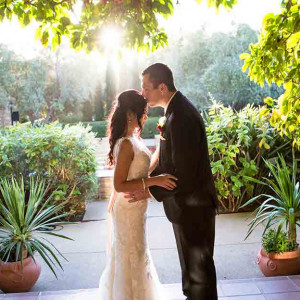 Cary Pennington Photography - Wedding Photographer in San Diego, California