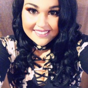 Casandra's makeup skills - Makeup Artist in Peotone, Illinois