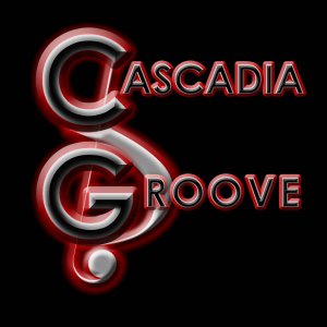 Cascadia Groove - Latin Jazz Band / Latin Band in Oak Harbor, Washington