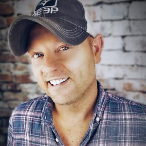 Casey Brett - Singing Guitarist / Multi-Instrumentalist in Kansas City, Missouri