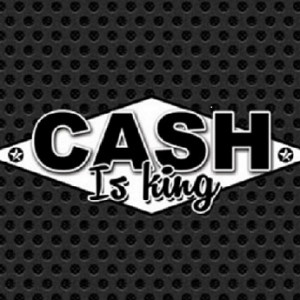 Cash is King - Johnny Cash Impersonator in Greenwich, Connecticut
