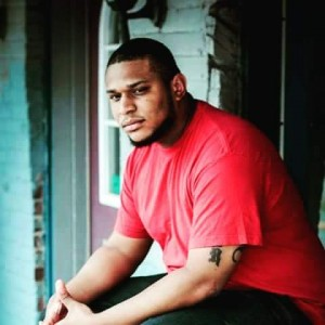 CashOnAble - Hip Hop Artist / Rapper in Atlanta, Georgia