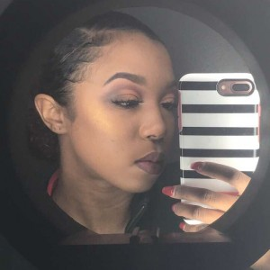 CashSlays - Makeup Artist in Oak Park, Michigan