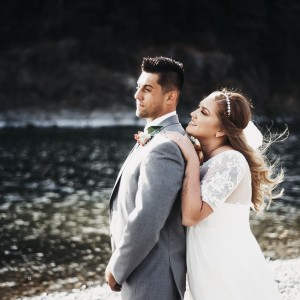 Pine and Honey Photography - Photographer / Wedding Photographer in Portland, Oregon