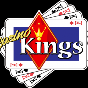 Casino Kings - Casino Party Rentals in Newhall, California