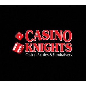 Casino Knight's - Casino Party Rentals / College Entertainment in San Luis Obispo, California