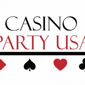 Casino Party USA - Las Vegas - Casino Party Rentals in Las Vegas, Nevada