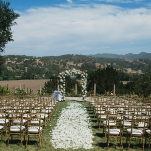 Casitas Estate - Venue in San Luis Obispo, California