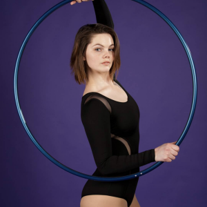 Marlena Rose - Aerialist in Cincinnati, Ohio