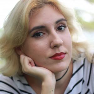 Cassandra Small, Soprano
