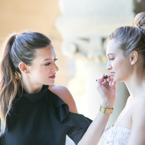 Cassandra McClure Mobile Beauty - Makeup Artist / Wedding Services in Palo Alto, California