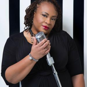 Cassie McDuffey - Jazz Singer / Gospel Singer in Indianapolis, Indiana