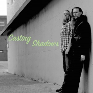Casting Shadows (Band) - Cover Band in Seattle, Washington