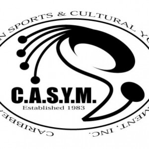Casym Steel Orchestra - Steel Drum Band in Brooklyn, New York