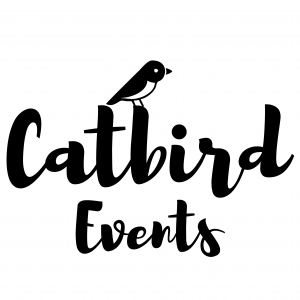 Catbird Events - Wedding Planner in Evergreen, Colorado