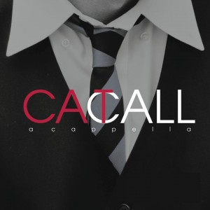 CatCall - A Cappella Group / Singing Group in Tucson, Arizona