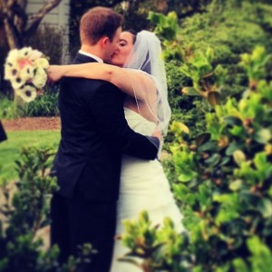 Catch the Moment Productions - Video Services / Wedding Videographer in Gilroy, California