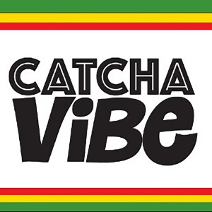 CatchaVibe - World Music / Reggae Band in Portland, Maine