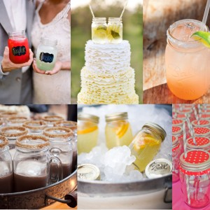 Catered Cocktails - Bartender in a Bottle - Bartender / Party Favors Company in Gaithersburg, Maryland
